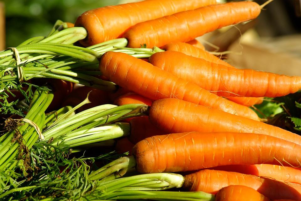 vegetables-1067269_960_720